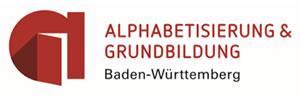 logo-gbz