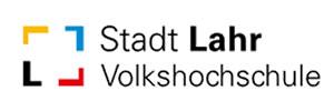 logo-vhs-lahr