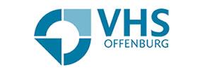 logo-vhs- og