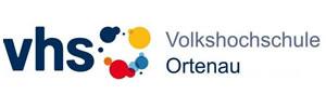 logo-vhs-ortenau